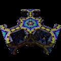 FotD 031 Menger - Cross KIFS Offset Skal 2 Prism Start It 6 20190923.png