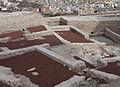 Foto 1 Vista parcial del Parque Arqueológico del castillo de Lorca.jpg