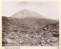 Fotografi på Vesuvio - Hallwylska museet - 104196.tif