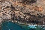 """Fotos Aéreas """"Costa turística de Mogán"""" Gran Canaria Islas Canarias (7874589930).jpg"""