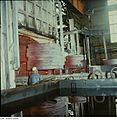 Fotothek df n-32 0000191 Metallurge für Walzwerktechnik.jpg