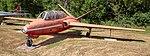 Fouga CM170 Magister (28900512127).jpg