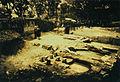 Fouilles archéologiques Saint-Galmier.JPG