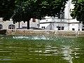 Fountain - panoramio (7).jpg