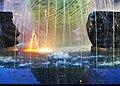 Fountain of Eternal Life (8687305784).jpg