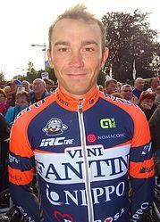 Alessandro Malaguti