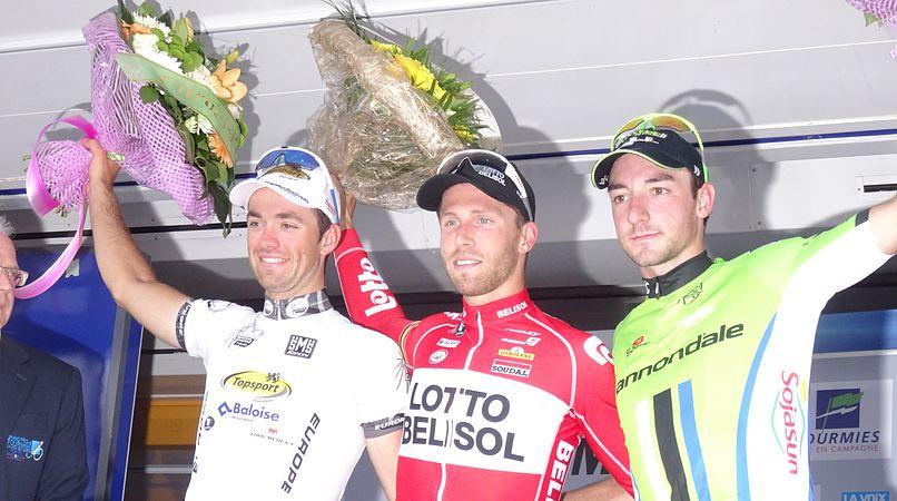 Fourmies - Grand Prix de Fourmies, 7 septembre 2014 (D62).JPG