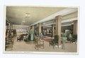 Foyer, Crown Hotel, Providence, R. I (NYPL b12647398-74539).tiff