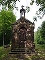 Fr Vexincourt Chapelle du lac de la Maix - de face.jpg