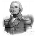 François-paul brueys daigalliers-antoine maurin.png