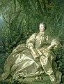 François Boucher, Marquise de Pompadour 1758, V&A.jpg