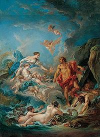 Aeolus - Wikipedia