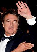 François Cluzet Césars 2014