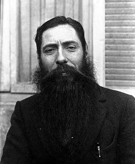 François Mayoux