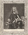 François de Vendôme, duc de Beaufort MET DP832259.jpg