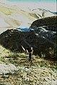 Françoise Foliot - Afghanistan 064.jpg