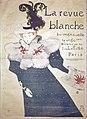 Françoise Foliot - La Revue Blanche - Toulouse Lautrec.jpg