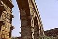 Françoise Foliot - Pont du Gard 06.jpg