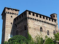 Francavilla Bisio-castello1.jpg