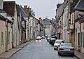 France, Indre, Vatan (2).JPG