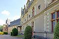 France-001327 - Jean de Laval Wing (15287495331).jpg