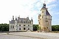 France-001533 - Château de Chenonceau (15291012167).jpg