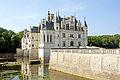 France-001627 - Château de Chenonceau (15477874842).jpg