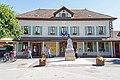 France-02900 - Town Hall (23402384432).jpg