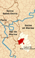 France Brie-Comte-Robert localisation map-fr.png