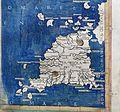 Francesco Berlinghieri, Geographia, incunabolo per niccolò di lorenzo, firenze 1482, 17 sicilia e sardegna 03.jpg