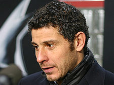 Francesco Toldo.jpg