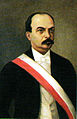 Francisco Garcia Calderon 1.jpg