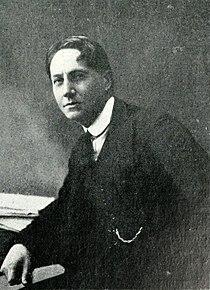 Franco Alfano circa 1919 Emporium.jpg