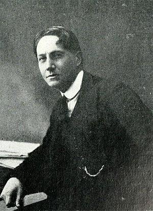 Alfano, Franco (1875-1954)