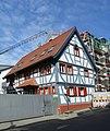 Frankfurt, Alt-Bornheim 11.jpg