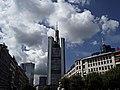 Frankfurt am Main - Commerzbank Tower.jpg