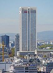 UBS - Wikipedia