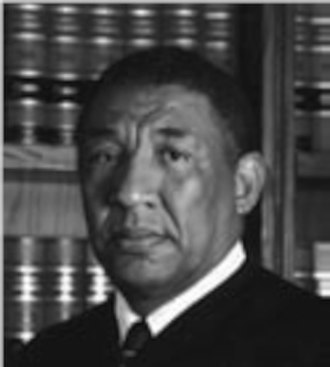 Frank Burgess - Image: Franklin D. Burgess District Judge