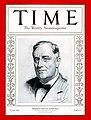 Franklin D. Roosevelt-TIME-1932.jpg