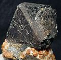 Franklinite-21558.jpg