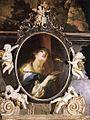 Franz Anton Maulbertsch - Mary Magdalene - WGA14680.jpg