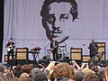 Franz Ferdinand Outside Lands 2012 (7771485234).jpg