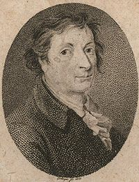 Franz Karl Achard.jpg
