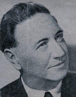 Franz Salmhofer Austrian musician