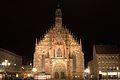 Frauenkirche Nacht1.JPG