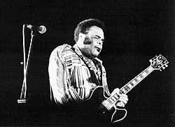 Freddie King 1975 6.jpg