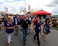 Frederick County Fair (37130997282).jpg