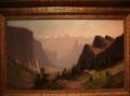 Frederick Ferdinand Schafer Yosemite.TIF