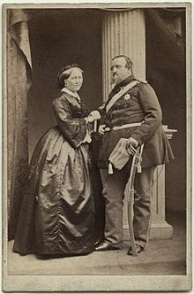 Frederick VII and Countess Danner.jpg
