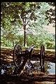 Fredericksburg & Spotsylvania National Military Park, Virginia (2aee970b-3619-4668-8166-6e1d655660c3).jpg